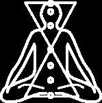Yoga Centrum Genk